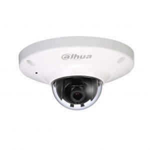 dahua camera 2